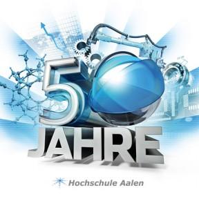 Hochschule_50J_Beitragsbild_440x440