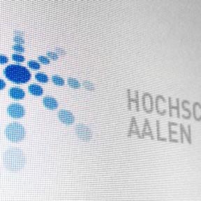 Hochschule_Web_Beitragsbild_440x440