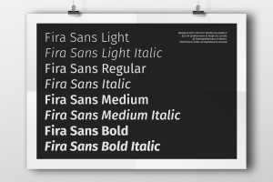 Fira-Sans_720x480px