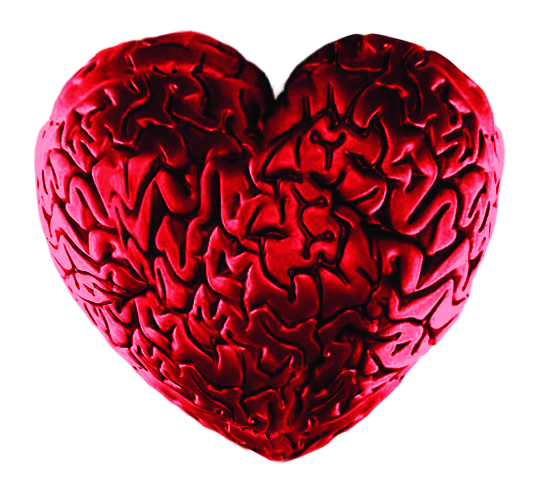 heart DTP