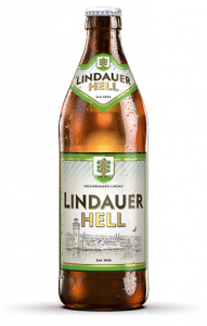 Flasche_Lindauer_Hell
