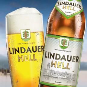 Lindauer_Hell_Beitragsbild