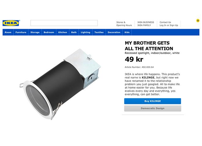 Ikea_Textbilder_03
