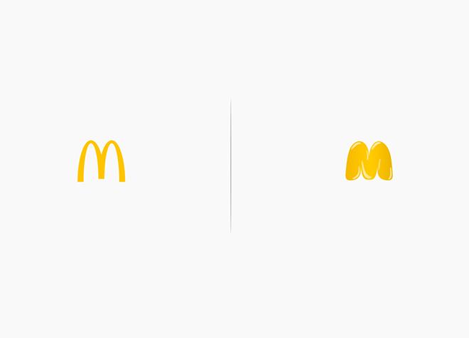 Logos_Textbilder_01
