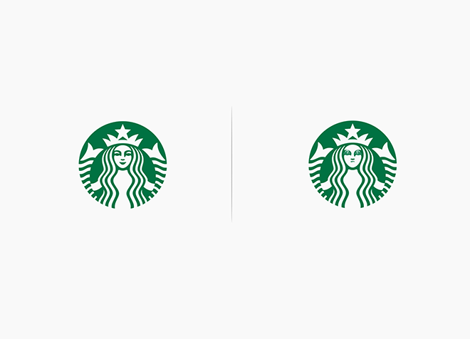 Logos_Textbilder_02
